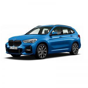 Защитное стекло BMW X3 (F25)